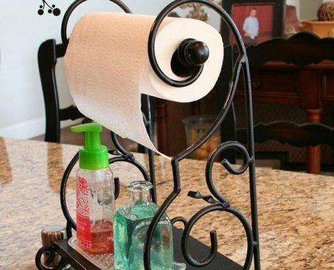 cc85a417e3e2531518219a9561d34f29--kitchen-sinks-kitchen-gadgets