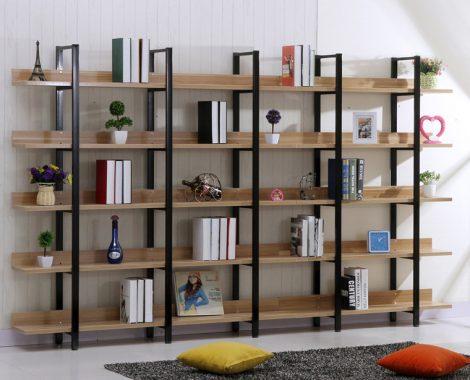 ferforje-kütüphane-01