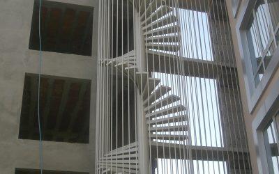 istanbul-yangin-merdiveni