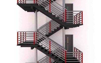 yangin-merdiveni-imalatı_(1)